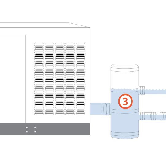 diagram-2